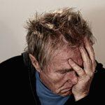Nuovi strumenti per la Valutazione Cognitiva post stroke: Oxford Cognitive Screen (OCS)