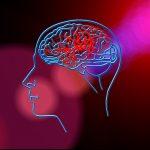 Quali sono le conseguenze dell'ictus?